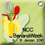 bananaweek-logo