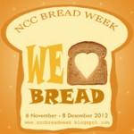 breadweek