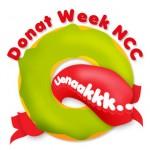 donatweek
