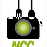 logoNCFPC