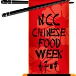 ncc-chinese-food-small