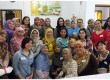 Reportase Kursus: Siomay Bandung Yang Melegenda