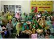 HMFF NCC Lampung 2018