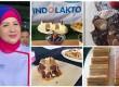 Indolakto Inspirasi Menu Cafe Hadir Di Bogor