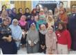 Serunya Kelas Aneka Dimsum Halal