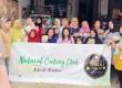 Cooking Party NCC JakSel: Siomaynya, kakaaak…