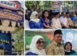 NCC Berpartisipasi Pada Acara Festival Kuliner KRAFT Bandung