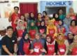 Aneka Dimsum Halal, Bisnis Yang Tak Pernah Sepi