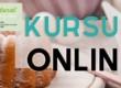 Kursus Online NCC – Februari 2021